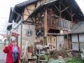Jahresabschluss 2017 in der Mühle Kleinhettstedt