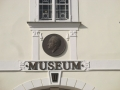 Marianske Lazne - Marienbad Goethemuseum
