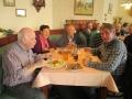 Tschechische Gaumenfreuden genießen