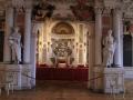 Gotha Schloss Friedenstein