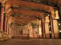 Gotha: im Ekhof-Theater