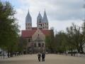 Halberstadt Dom