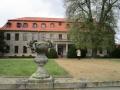 Langenstein Schloss und Park