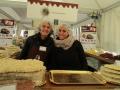 Perugia Schokoladenmädchen