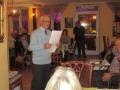 Harald Schleuter Preisträger beim Literaturwettstreit