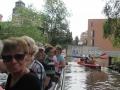 Leipzig vom Wasser aus erkunden)