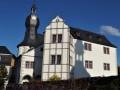 Schloss Nimritz