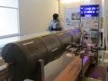 Museum Osterburg - Atomuhr