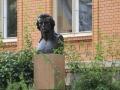 Goethes Geburtstag in Schiller Garten in Jena
