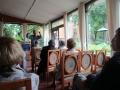 Schillerhaus Jena Führung mit Sven Schlotter