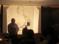 Goethe als Narurwissenschaftler - Vortrag von Bernd Kemter