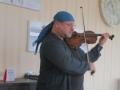 Konzert Cat Henschelmann Zella-Mehlis