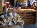 Zella-Mehlis Kaffeerösterei