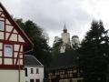 Burg Posterstein