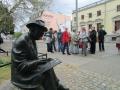 -Gorzow-Wielkopolski, ehemals Landsberg an der Warte