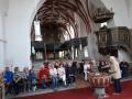 Kirche-Bad-Freienwalde