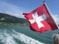 Schweizreise