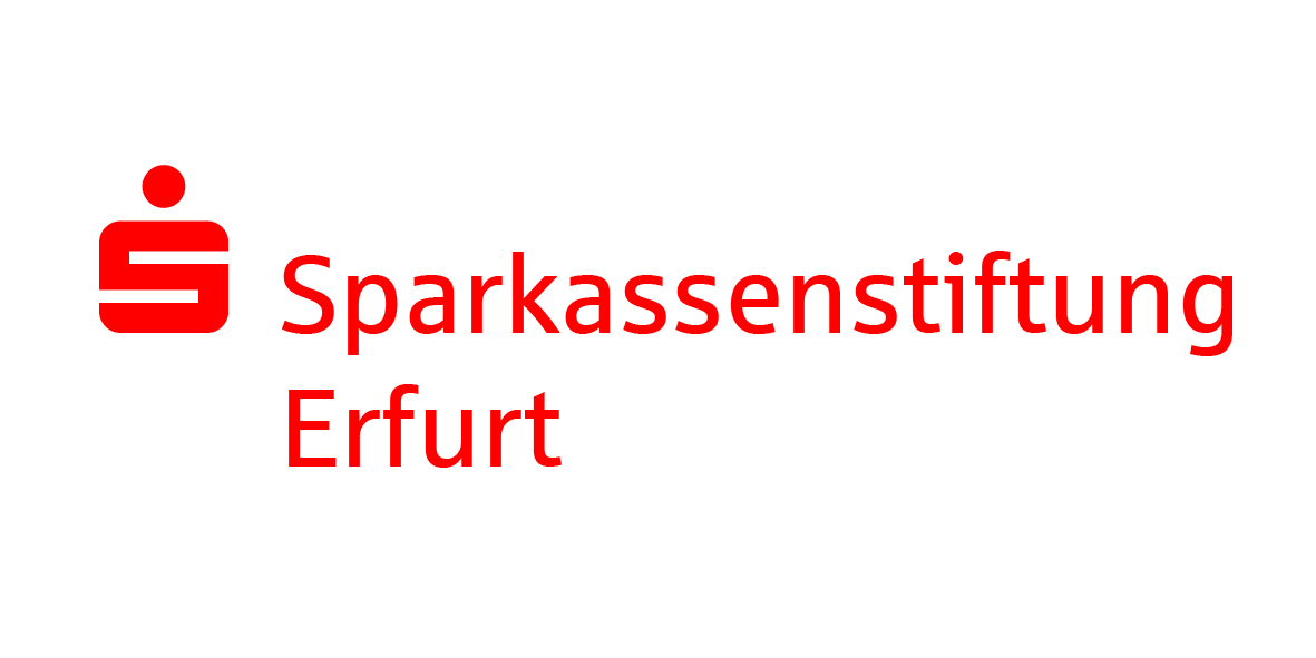 Sparkasse Erfurt